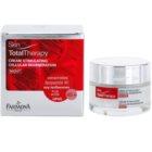 Farmona Skin Total Therapy Nachtcreme zur Stimulierung der Zellregeneration