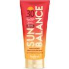Farmona Sun Balance Water Resistant Sun Milk SPF 30