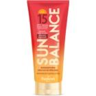 Farmona Sun Balance lait solaire waterproof SPF 15