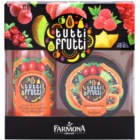 Farmona Tutti Frutti Papaja & Tamarillo kosmetická sada I.