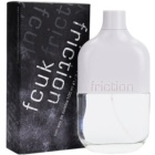 Fcuk Friction for Him eau de toilette férfiaknak 100 ml