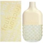 Fcuk Friction for Her eau de parfum pour femme 100 ml