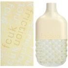 Fcuk Friction for Her parfémovaná voda pro ženy 100 ml