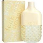 Fcuk Friction for Her Parfumovaná voda pre ženy 100 ml