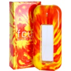 Fcuk Summer Eau de Toilette for Women 100 ml