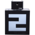 Fendi Fan di Fendi Pour Homme Acqua Eau de Toilette for Men 100 ml