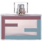 Fendi Fan Di Fendi Blossom toaletní voda pro ženy 75 ml
