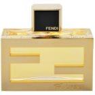 Fendi Fan di Fendi Parfumovaná voda pre ženy 50 ml