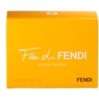 Fendi Fan di Fendi toaletná voda pre ženy 30 ml