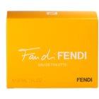 Fendi Fan di Fendi toaletní voda pro ženy 30 ml