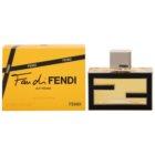 Fendi Fan di Fendi Extreme parfémovaná voda pro ženy 50 ml