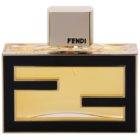 Fendi Fan di Fendi Extreme eau de parfum pour femme 50 ml