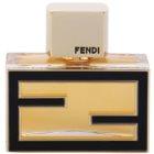 Fendi Fan di Extreme parfémovaná voda pro ženy 30 ml