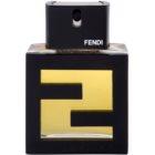 Fendi Fan di Fendi Pour Homme toaletní voda pro muže 50 ml