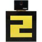 Fendi Fan di Fendi Pour Homme toaletná voda tester pre mužov 100 ml