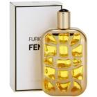 Fendi Furiosa woda perfumowana dla kobiet 100 ml