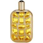 Fendi Furiosa eau de parfum pour femme 100 ml