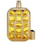 Fendi Furiosa Eau de Parfum for Women 100 ml