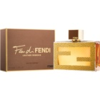 Fendi Fan Di Fendi Leather Essence Eau de Parfum Damen 75 ml