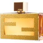 Fendi Fan Di  Leather Essence Parfumovaná voda pre ženy 75 ml