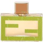 Fendi Fan Di Leather Essence Eau de Parfum für Damen 50 ml
