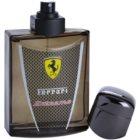 Ferrari Ferrari Extreme (2006) eau de toilette férfiaknak 125 ml