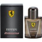 Ferrari Ferrari Extreme (2006) After Shave Herren 75 ml