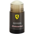 Ferrari Ferrari Extreme (2006) Deodorant Stick for Men 75 ml