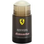 Ferrari Ferrari Extreme (2006) deostick pre mužov 75 ml