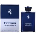 Ferrari Cedar Essence eau de parfum para hombre 100 ml