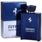 Ferrari Cedar Essence parfémovaná voda pro muže 100 ml