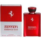 Ferrari Essence Oud eau de parfum pentru barbati 100 ml