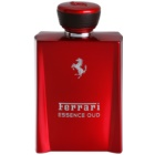 Ferrari Essence Oud parfémovaná voda pro muže 100 ml