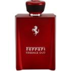 Ferrari Essence Oud eau de parfum teszter férfiaknak 100 ml