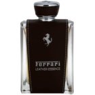 Ferrari Leather Essence Parfumovaná voda pre mužov 100 ml
