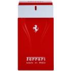 Ferrari Man in Red eau de toilette pentru barbati 100 ml