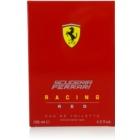 Ferrari Scuderia Farrari Racing Red toaletní voda pro muže 125 ml