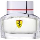 Ferrari Scuderia Ferrari Eau de Toilette for Men 40 ml