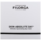 Filorga Skin-Absolute creme de dia rejuvenescedor