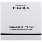 Filorga Skin-Absolute denní omlazující krém