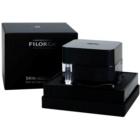 Filorga Medi-Cosmetique Skin-Absolute crème de nuit anti-signes de vieillissement