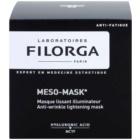 Filorga Meso Mask Anti-Wrinkle Lifhtening Mask