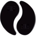Filorga Optim-Eyes maska do oczu w postaci plastrów przeciw zmarszczkom, opuchnięciom i cieniom pod oczami