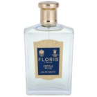 Floris Special No. 127 Eau de Toilette for Men 100 ml