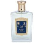 Floris Special No. 127 toaletná voda pre mužov 100 ml