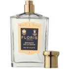Floris Bouquet de la Reine Eau de Toilette für Damen 100 ml