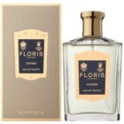 Floris Cefiro toaletna voda uniseks 100 ml