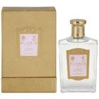 Floris Cherry Blossom Eau de Parfum für Damen 100 ml