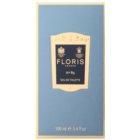 Floris No 89 woda toaletowa dla mężczyzn 100 ml