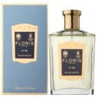 Floris No 89 Eau de Toilette für Herren 100 ml